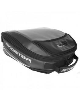 Bagster Tankbag Roader 12/22L