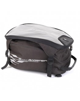 Bagster Tankbag Motion 12/18L