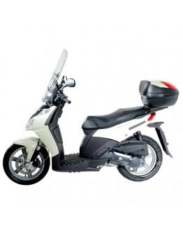 Ζελατίνα Sportcity 125-200-250 04-08