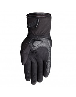 Nordcap Sprint Softshell Gloves