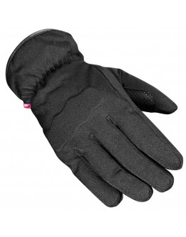 Boost II Gloves Black