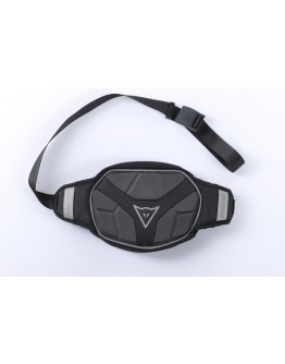 Dainese D-Exchange S Τσαντάκι Μέσης