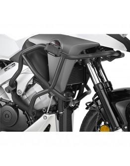 Givi Προστατευτικά Κάγκελα Honda X Crossrunner 15-19