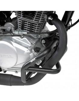 Givi Προστατευτικά Κάγκελα Honda CBF 125 09-14/ CB F125 F 16