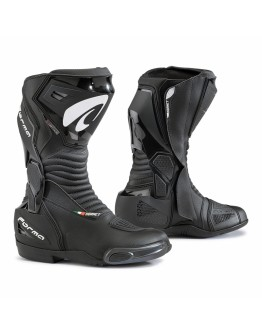 Forma Hornet Dry Boots