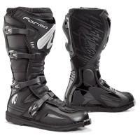 Forma Μπότες Terrain Evo Black