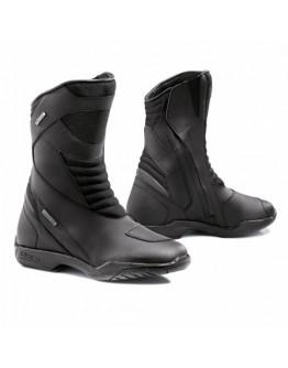 Forma Μπότες Nero Dry