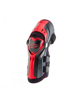 Acerbis Gorilla Knee Guards