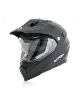 Flip FS-606 Black Matt