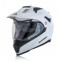 Acerbis Flip FS-606 White