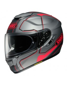 Shoei GT-Air Pendulum TC-10 Matt
