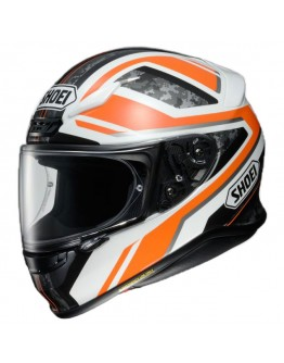Shoei NXR Parameter TC-8