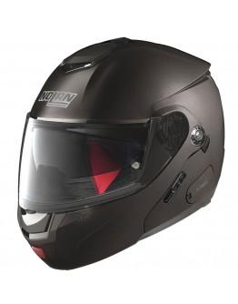 N90.2 Special N-com Black Graphite 9