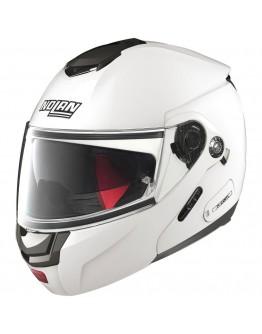 N90.2 Special N-com White 15