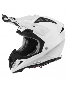 Airoh Aviator 2.2 Color White