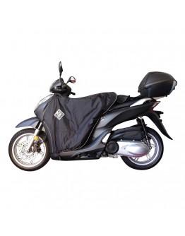 Tucano Κουβέρτα Honda SH 300 15-18 R177