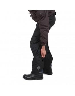 Tucano Urbano Universal Leg Cover Θερμικό Κάλυμμα Ποδιών Takeaway R093