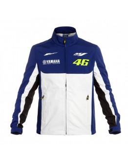 Yamaha Dual Jacket