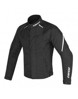 Dainese Laguna Seca D1 D-Dry Jacket