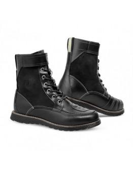 Revit Royale Boots