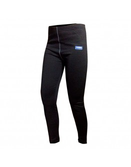 Nordcap Microfleece Pants
