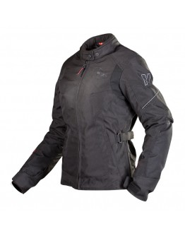 Nordcap Glory II Lady Jacket Black