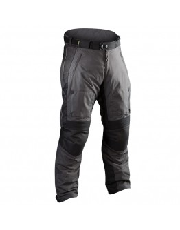 Nordcap Adventure Pant Grey