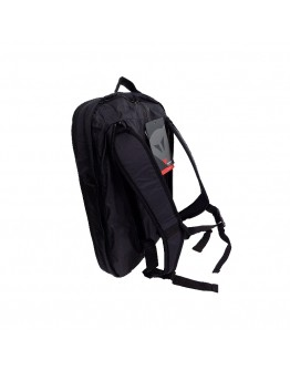 Tokyo Jacket and Backpack For Laptop