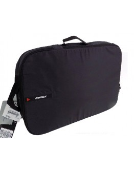 Dainese Tokyo Jacket and Backpack For Laptop
