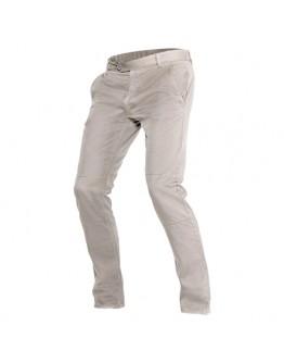 McKellen Pants