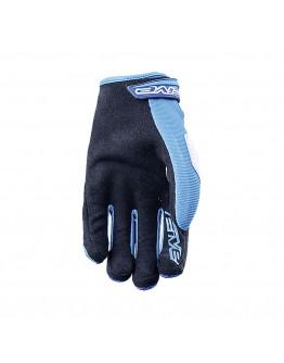 MXF3 Blue/Blue