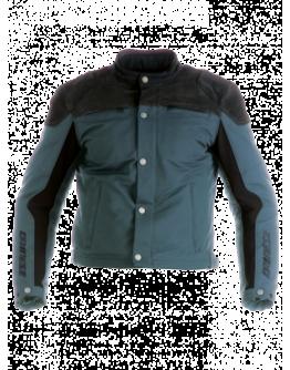 Armour Tex Jacket Antracite