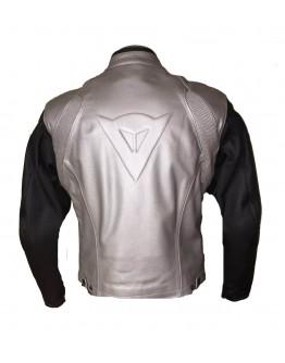 Free Leather Jacket