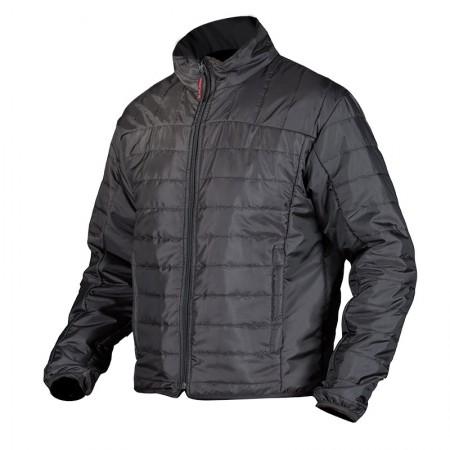 Nordcap Insider Themo Liner Jacket Black