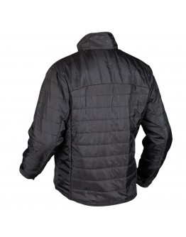 Insider Themo Liner Jacket Black