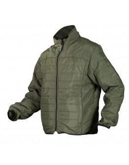 Insider Themo Liner Jacket Olive