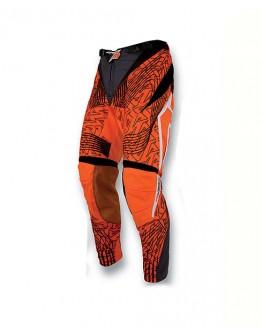 Acerbis Παντελόνι Impact 09 Orange