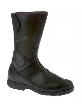 Dainese BB2 D-Dry Boots