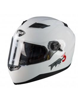 Pilot FR3 SV White