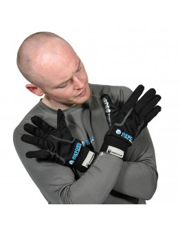 Chillout Gloves