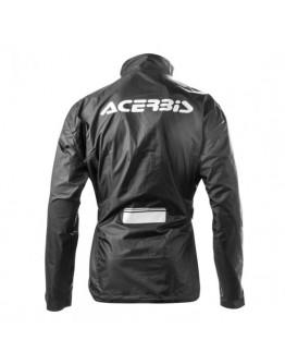 Acerbis Rain Set Mat-X 3.0