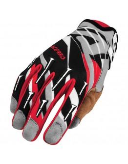 Acerbis Γάντια ΜΧ Χ2 Red