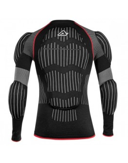 Acerbis Θώρακας X-Fit Pro Body Armour