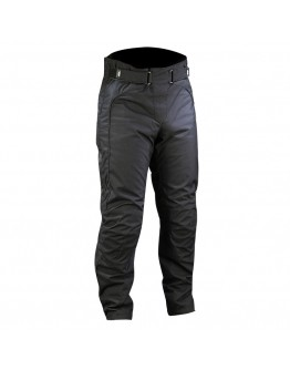 Nordcap Easy Eco OverPant Black