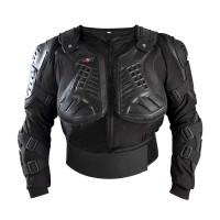 Fovos Θώρακας Thorax Body Armour