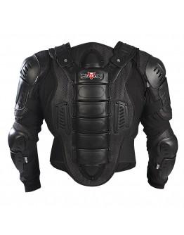 Thorax Body Armour