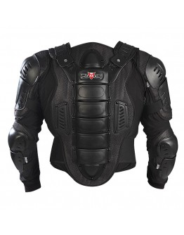 Thorax Body Armour Junior