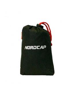 Nordcode Κάλυμμα Σέλας