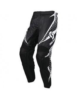 250 Sceptre Pant Black