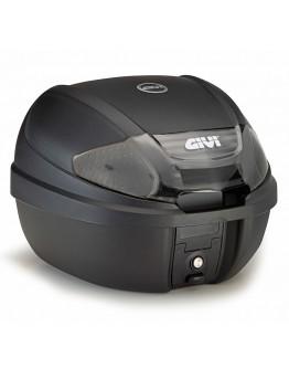 Givi Βαλίτσα E300NT2 Tech Monolock